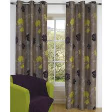splendent green curtains emerald green curtains slot voile olive inside lime green curtains lime green curtains