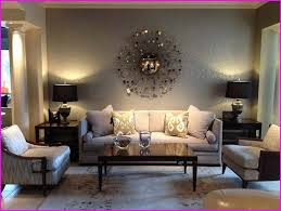 living room furniture decorating ideas. living room furniture decorating ideas wall behind sofa ornaments stainless design with eleagant shape unique modern
