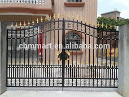 home gate design. indian house main gate designs - buy designs,main designs,gate product on alibaba.com home design i