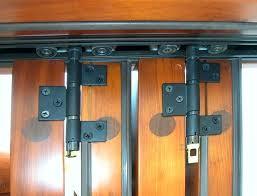 bifold closet door hardware bi fold doors custom doors historical doors interior doors