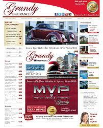 grundy auto insurance reviews raipurnews