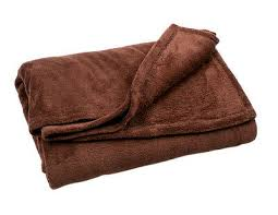 c fleece plush 150cm x 200cm