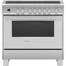 or36sci6x1 fisher paykel ranges