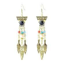 fashion jewelry chandelier earrings fashion jewelry chandelier earrings full image for diamond and pearl chandelier earrings