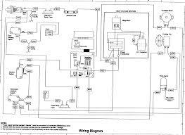 rv microwave wiring diagram wiring library
