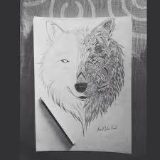 ▷ 1001 + idee per disegni a matita facili e molto belli. Disegni A Matita Home Facebook