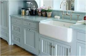 shaw farmhouse sink. Rohl Farmhouse Sink Popular Kitchen Apron Front Beautiful Throughout Prepare Reviews . Shaw