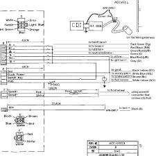 acewell speedo kawasaki vulcan forum kawasaki forums here is the acewell diagram what connections i think i should make to the wiring harness