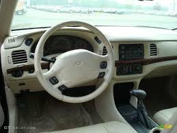 2002 Black Chevrolet Impala LS #16902447 Photo #10   GTCarLot.com ...