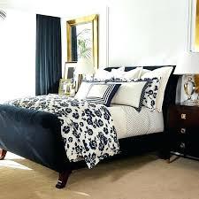 ralph lauren king size comforter sets medium of bedding cal set linens modern bed linen comfortable