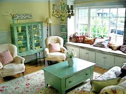 country style area rugs living room area rugs room furniture french country blue and yellow area rugs rustic farmhouse decor for living room colors