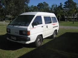 electrical diagram 1988 toyota lite ace solving car problems toyota liteace wiring diagram pdf at Toyota Liteace Wiring Diagram