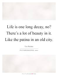 Old Beauty Quotes Best Of Old Beauty Quotes Old Beauty Sayings Old Beauty Picture Quotes