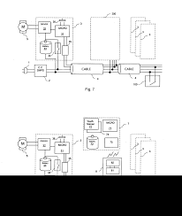 electric roller shutter wiring diagram electric patent us20140352896 network roller shutters google patents on electric roller shutter wiring diagram