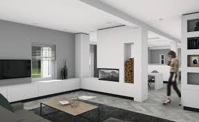 Buro Winters Interieur En Exterieur Architectuur