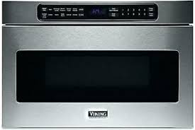 viking microwave convection oven viking professional microwave convection oven viking microwave convection oven cookbook viking countertop convection