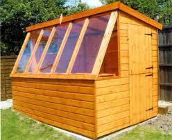 Small Picture The 25 best Garden sheds uk ideas on Pinterest Outdoor garden