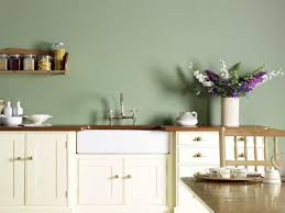 colors green kitchen ideas. Kitchen:Green Kitchen Walls With Wood Cabinets Red And Green Olive Ideas Colors F