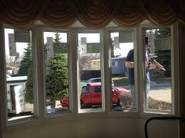 What You Should Know About Bow And Bay Window Prices Bowwindow2 4 Pane Bow Window Cost