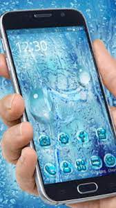 Water Drops Themes Hd Wallpapers 3d ...