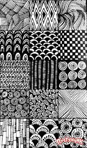 рисунки черной ручкой для начинающих легкие Pallcareru