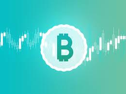 Updated Charts On Cex Io Bitcoin Exchange
