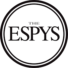 ESPY Award - Wikipedia