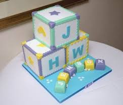 Babys First Birthday Cake Ideas Kidsbirthdaycakewithyeargq