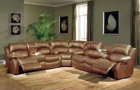 fabric reclining sectional gorgeous leather couches with recliners photo of decor new in sofa brown 1 apartment size ideas power mage discount modern sofas big lots gray lane sets 860x555