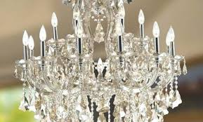full size of vienna full spectrum beverly 26 wide crystal chandelier 36 24 inch gallery light