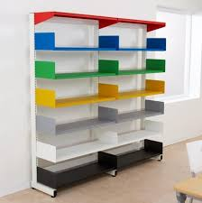 wall mounted office. Wall Mounted Office Shelving Units L