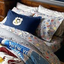 nhl bedding bedding sets sheet set saved view larger roll over image to zoom bedding set nhl bedding