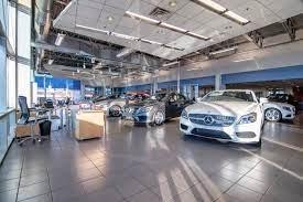 1000 w golf rd, hoffman estates, il 60169, usa address. Mercedes Benz Of Hoffman Estates Mercedes Benz Used Car Dealer Service Center Dealership Ratings