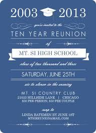 free reunion invitation templates class reunion invitations templates free minacoltd com
