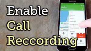 Image result for way to record telephone communications