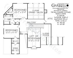 country house floor plans hill country cottage house plan floor plan historic english country house floor plans