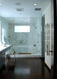 19 gorgeous showers without doors walk in shower tub combo walk in tub shower combo s