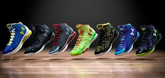 under armour basketball shoes stephen curry price. under armour curry one the basketball shoe. shoes stephen price e