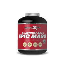 platinum seal epic m 6kg