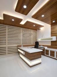 interior design office ideas. Office Interior Designers In Mumbai. VershaentErprisesoffice Design Ideas S
