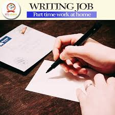 best writing jobs images writing jobs from home  writing jobs please us ntsinfotech com
