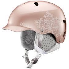 Bern Watts Helmet Size Chart