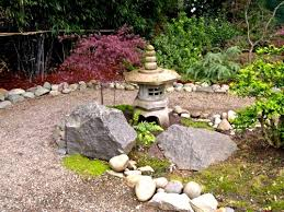 Small Picture 8 best desert rock garden ideas images on Pinterest Garden ideas