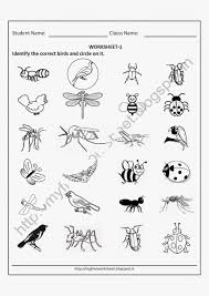 Trace the Numbers 1 30   Kiddo Shelter   Kids Worksheets Printable additionally  furthermore  together with  also  further Summer Preschool Worksheets   Worksheets  Count and Summer likewise Cut and Categorize  3   Worksheets  Fish and Bird as well 4 Year Old Worksheets Printable   Activity Shelter   Kids moreover Free Printable Worksheets for Nursery  Kindergarten Senior KG furthermore Pin by Hafida Ben sen on Enfants   Pinterest   Worksheets  Pre further Kindergarten Life Science Worksheet Printable   Worksheets  Legacy. on cut out graph sea creatures worksheets ocean themes and maths math fun sheets printable activity shelter for kids under the kindergarten