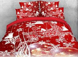 best quality bedding prints using state of the art digital printing technology to bring you extravagant and life like bedding designs