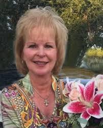 Mary Beth Ball   Obituaries   mysoutex.com