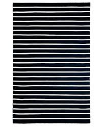 ikea black and white striped rug new indoor outdoor rugs black and white striped rug pinstripe