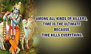 Lord Krishna Quotes Delectable Janmashtami 48 48 Quotes Of Lord Krishna From Bhagavad Gita That