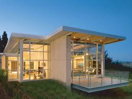 pictures small modern house plans under 1000 sq ft
