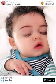 cute baby pic for whatsapp dp hd